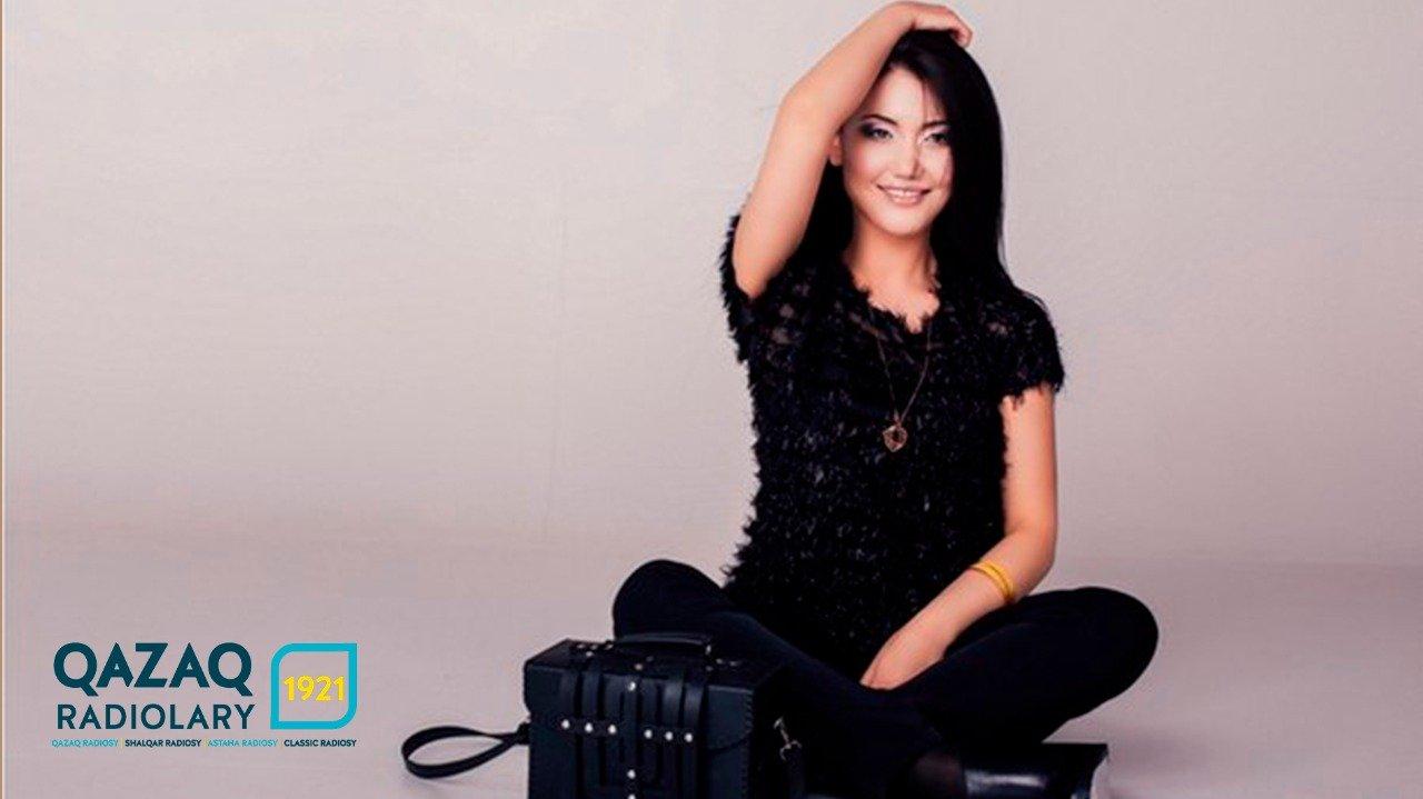 Зарина Омарова: Көп композиторлар екі ноталық әндер ұсынады