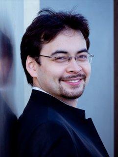 Алан Бөрібаев