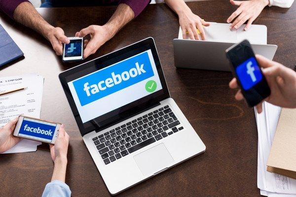 Facebook қазақ тілді маман іздеп жатыр