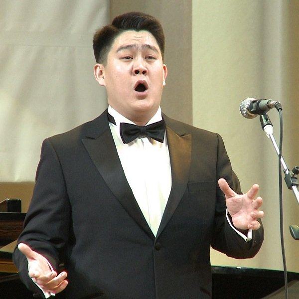 Тыңдарман операны түсіну үшін орындалатын шығармалардың мазмұнын түсініп келу керек