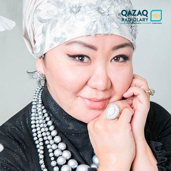 Астананың жүрегіне жыр сүйдіргім келеді