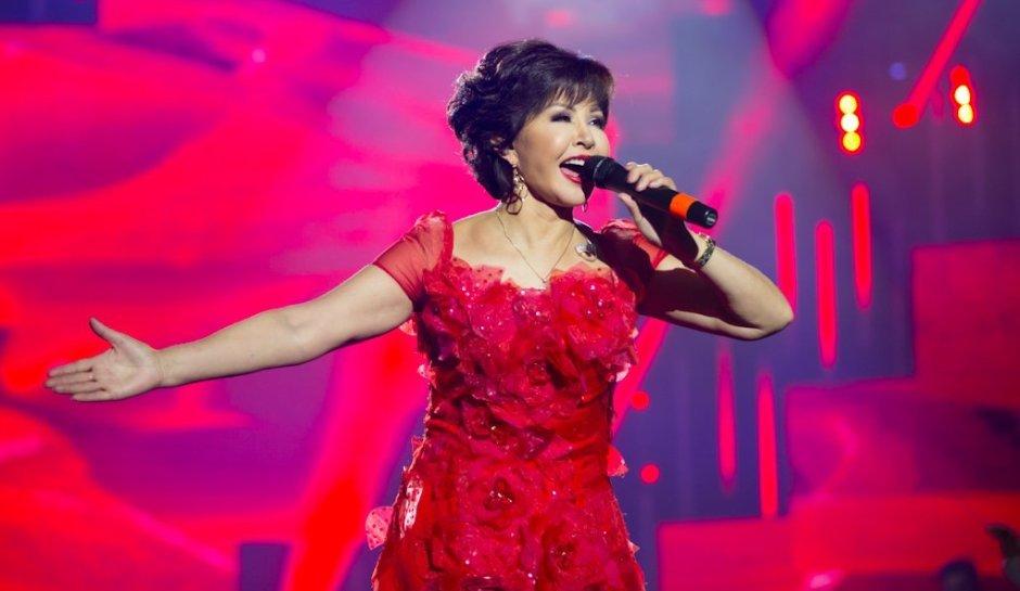 Жас әншілер қазақ композиторларының әндерін орындауға құлықсыз