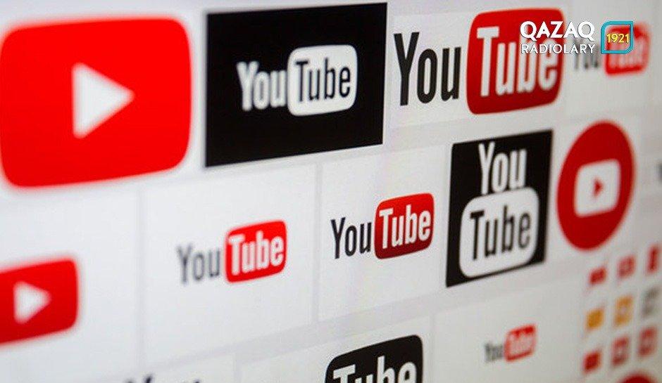 YouTube туралы қызықты ақпараттар