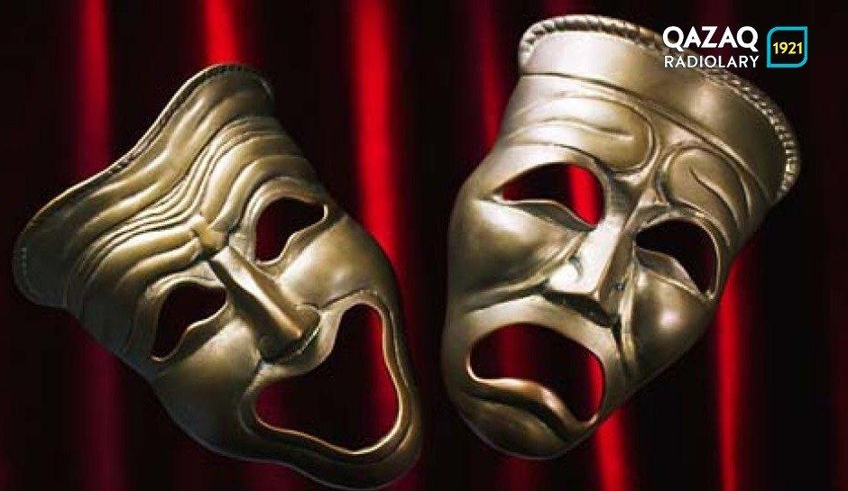 Қазір театр сыншыларын халық танымайды