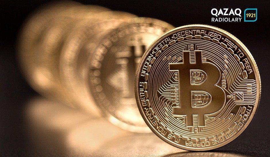 Криптовалюталарды пайдалану заңды ма?