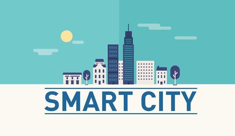 Оралда «SmartCity» тұжырымдамасының 30 жобасы жүзеге асуда