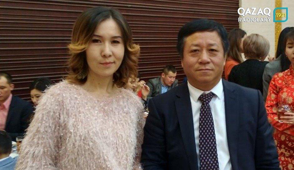 Қазақстандағы Қытай елшілігі наурыз мерекесін атап өтті