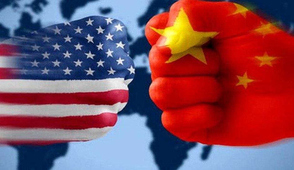 Қытай әлемдік сауда соғысынан қорықпайды