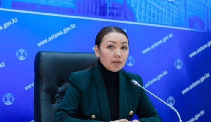 Астанада барлық қоғамдық орындардың өрт қауіпсіздігі тексеріледі