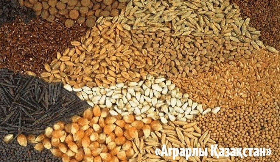 Өсімдік шарушылығына субсидия қалай беріледі?