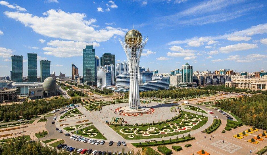 Астана күніне қандай мерекелік іс-шаралар өтеді