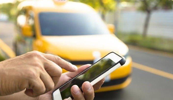 «Яндекс.Таксиде» автоматты аудармашы пайда болды