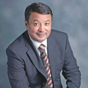 Серік Қонақбаев