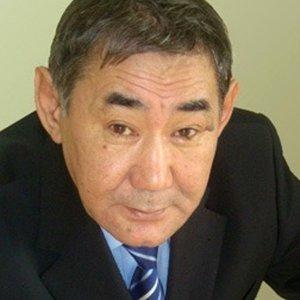 Шархан Қазығұлов
